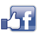 Facebook - Pryde Plumbing and Heating Services
